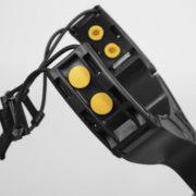 X3R-Bag-Holder-Top__44678_zoom