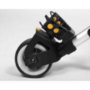 X3R-Front-Wheel-Bag-Holder__96245_zoom