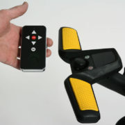 X3R-Remote__87999_zoom